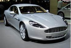 how to learn all about cars 2010 aston martin vantage parental controls the top five aston martin models of the last decade