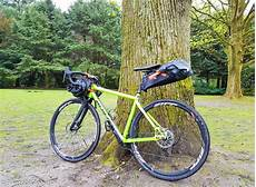 bikepacking die neuen ortlieb taschen das nicolai argon cx