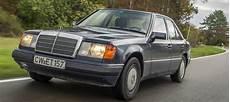 123 mein auto 25 jahre alter mercedes 200 d so wird million 228 r