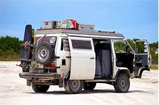 vw t3 cer 1988 vw vanagon roof rack 12 300 about roof