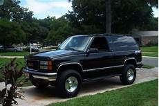 free car manuals to download 1997 gmc yukon spare parts catalogs jthorndike 1997 gmc yukon specs photos modification info at cardomain