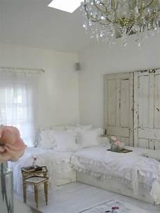 Make A White Living Room Chic 37 shabby chic living room designs decoholic