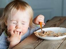 Vermft Nochmal Kinder Und Essen Diese 9 Typen Kennt