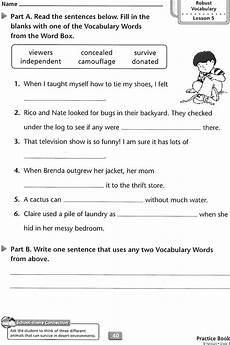 homework worksheets for class 3 15467 mrs hammerberg s reading class 3rd grade homework due 10 1