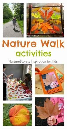 nature worksheets for nursery 15117 nature walk ideas simple play nurturestore