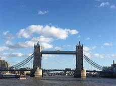 Tower Bridge Tickets Opening Times And General Info
