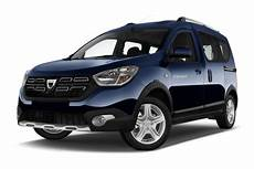 Mandataire Dacia Dokker Moins Chere Auto Avantages