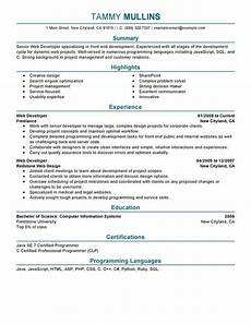 166 best images about resume templates and cv reference pinterest exle of resume