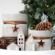 weihnachten kn 252 llermarkt dekoparadies