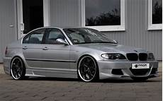 prior design pd aerodynamic kit for bmw 3 series e46