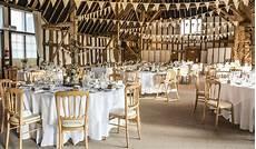 natural autumn wedding decorations barn wedding ideas by