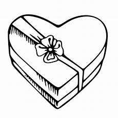 Herz Bilder Zum Ausdrucken Und Ausmalen Herzen Zum Ausmalen Frisch Malvorlagen Herzen Kostenlos