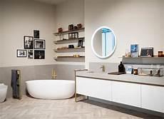 bagni arredamento moderno arredo bagno 25 idee per progettare bagni moderni ispirando
