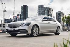 new mercedes s450 prices 2019 and 2020 australian