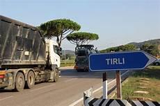 Italien Sonderangebot F 252 R Strafzettel Truckscout24