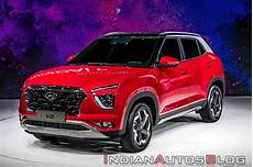 2020 hyundai ix25 to be launched in china in august report