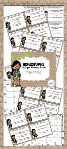 homographs homographs guided reading levels reading skills