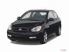 free car manuals to download 2007 hyundai accent electronic toll collection 2007 hyundai accent 4dr sdn manual gls specs and features u s news world report