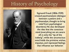 introduction to psych v2