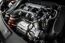 Peugeot 208 Gt Launched With 166 Hp 1 6 Liter Turbo In