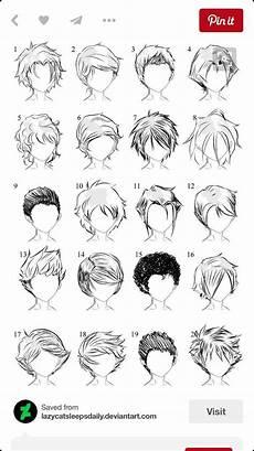 learning beginner worksheets 18218 thank god i need these i never how to draw hair sa 231 199 izim sa 231 231 izimi