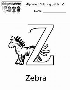 letter z printable worksheets 24267 letter z worksheets to print activity shelter