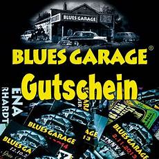 blues garage blues garage blues garage shop blues garage