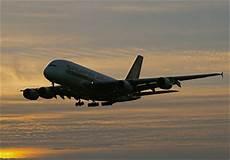 billet d avion pas cher comment faire moinsdepenser net