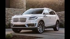 2020 lincoln mkx 2020 lincoln mkx redesign review review
