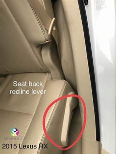 how to fix cars 2003 lexus rx seat position control the car seat ladylexus rx the car seat lady