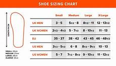 Medium Size Chart Sizing Charts Loot Crate Help Center