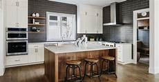 kitchen design the advantages of working with a kitchen