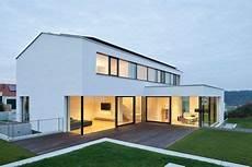 haus in l form satteldach l form in 2020 architektur haus architektur