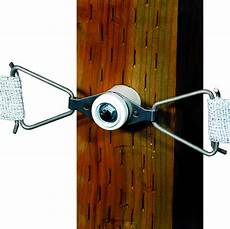 1 189 quot polytape corner tensioner powerfields high quality electric fence