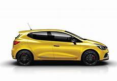 Prix Renault Clio 4 Rs 1 6 Ess 200 Ch Algerie 2019 Achat