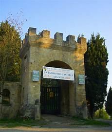 rocca delle caminate centro studi repubblica sociale italiana villa carpena