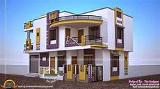 house plans south indian style simple south indian house plans see description youtube