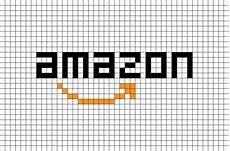 Pixel Logo Voiture Pixel Logo Brik
