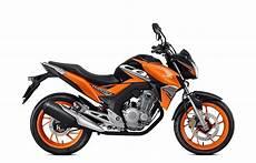 Moto Honda Abs19 19 Zero Pta Entrega 3 Anos