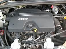 security system 2003 pontiac montana engine control 2006 pontiac montana sv6 pictures cargurus