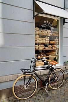 Sanierungs Check Investitionen Lohnen Sich Fuer green guide maastricht shopping caf 233 s restaurants