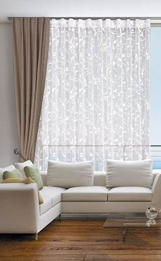 Gardine Halbes Fenster - gardinen kaufen backtohealthmassage org