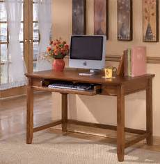 cross island modular home office set from ashley h319