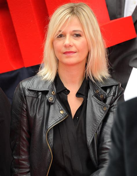 Francesca Bion