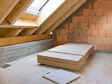 dach dämmen innen anleitung loft garage conversions r s white building contractors