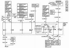 interior wiring interior wiring diagram ls1tech camaro and firebird discussion