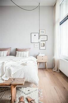201 Pingl 233 Sur Beautiful Bedrooms