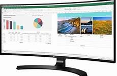 pc monitor test curved monitor check 2019 monitor vergleich test quellen
