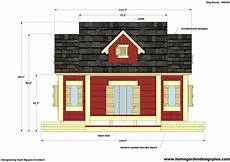 plans for insulated dog house home garden plans dh301 insulated dog house plans