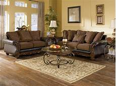wilmington traditional living room furniture by